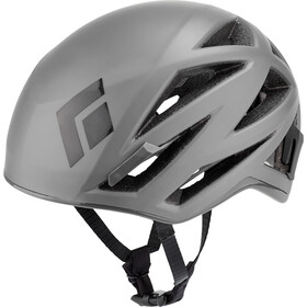 Black Diamond Vapor Helmet Steel Grey